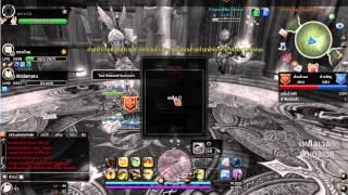 getlinkyoutube.com-Dragon Slayer [TH] PVP Arena 3 vs 3 จ๋า Fighter #1