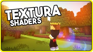 getlinkyoutube.com-Minecraft PE 0.13.0: TEXTURA BEEEM REALISTA! - Shaders p/ MCPE