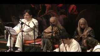 getlinkyoutube.com-Sepideh Meshki (setar), Alireza Freidoonpour (awaz), Ahmad Mostanbet (tonbak), (Mohammadreza Lotfi)