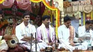 getlinkyoutube.com-Kapata Nataka Ranga (Thrindwa) ಕಪಟ ನಾಟಕ ರಂಗ (ತ್ರಿಂದ್ವ)