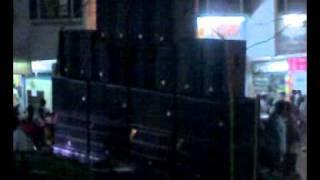 getlinkyoutube.com-DIVN..DJ..DOLBY IN PUNE...VADGAON....CHEK IT OUT.mp4