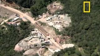 getlinkyoutube.com-Puente Baluarte - El Atirantado más Alto del Mundo
