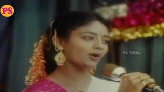 Neethane Naal Thorum Naan Pada -நீதானேநாள்தோறும்நான்பாடகாரணம்-K J Yesudas,Swarnalatha Love Song