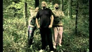 getlinkyoutube.com-INEPTII[Scurt metraj FILMSTUD 2011 - LOCUL II]