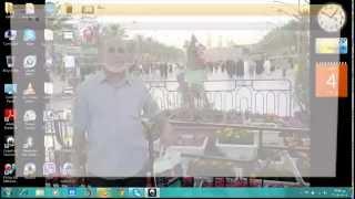 getlinkyoutube.com-طريقة تحديث نانو برج m5 ابو بهاء الاسدي
