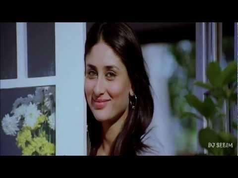 """""""Dildara""""(official video song) 'Ra.One' Ft. """"Shahrukh Khan"""",Kareena Kapoor [Full HD]"""