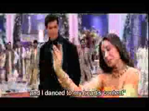 Lagu India The Medley - Film Mujhse Dosti Karoge! [Yaiyalah.com]