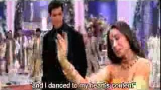 Lagu India The Medley - Film Mujhse Dosti Karoge!  [www.kepanjentv.com]