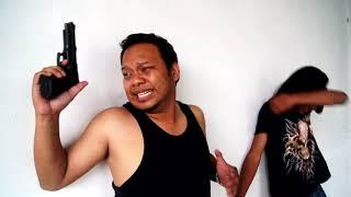 getlinkyoutube.com-Penang Gangster - Lu Lari Wa Cari
