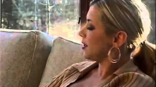 getlinkyoutube.com-Smoking Fetish   Real Girl Smoking 4