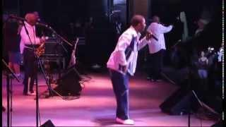 getlinkyoutube.com-Kool & the Gang - Live 40th Anniversary
