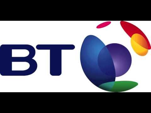 BT SuperFast Broadband Radio Ad video