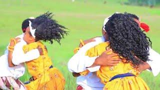 getlinkyoutube.com-Tamirat Ketema  - Obsi Garaa **NEW** 2015 (Oromo Music)
