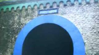 getlinkyoutube.com-terowongan  terpanjang di indonesia  jawa tengah ijo(longest tunnel in central java Indonesia ijo)