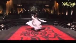 getlinkyoutube.com-Đoạn múa của Ngọc Thấu.flv