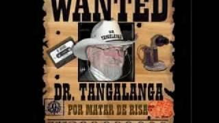 getlinkyoutube.com-Dr. Tangalanga - 15. La Fiambreria (1999)