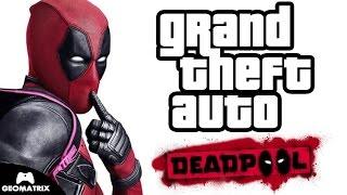 getlinkyoutube.com-GTA Deadpool (PS2)