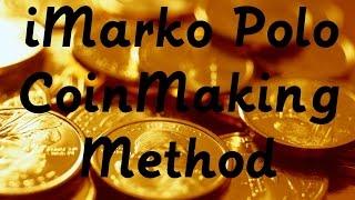 getlinkyoutube.com-Madden Mobile coinmaking sniping filter 2