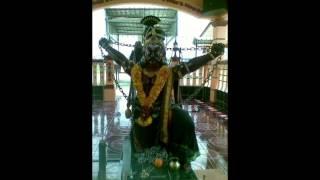 getlinkyoutube.com-Vaarar Vaarar Karuppusamy - Raja Raja Cholan (Album : Karuppu Vamsam)
