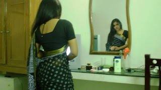 INDIAN-SEX-WORKERS-IN-BROTHEL-DOCUMENTARY-ON-LIFE-OF-INDIAN-PROSTITUTE-AND-DESI-TEEN-CALL-GIRLS width=