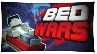 getlinkyoutube.com-#4 Bedwars