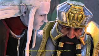 getlinkyoutube.com-The Dwarves - Let's Play (Pre-Alpha)