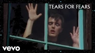 getlinkyoutube.com-Tears For Fears - Mad World