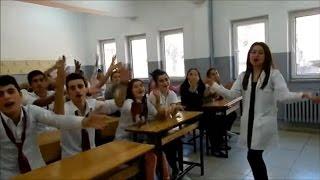 getlinkyoutube.com-Yenibosna Lisesi - Muallim