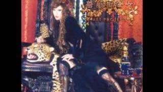 getlinkyoutube.com-Ali Project -   薔薇獄乙女 (Baragoku Otome, Rose Jail Maiden)