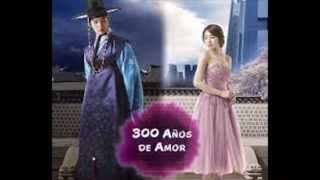 getlinkyoutube.com-Novelas coreanas en español