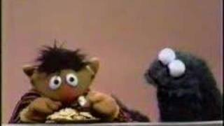 getlinkyoutube.com-Cookie Matching - Classic Sesame Street