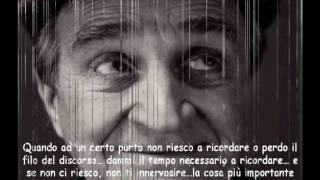 getlinkyoutube.com-MESSAGGIO DI UN PADRE AL PROPRIO FIGLIO