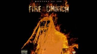 getlinkyoutube.com-Montana Of 300 - Wifin' You [Prod. By Charisma 808]
