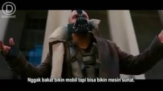 getlinkyoutube.com-Batman jawa -sunatan