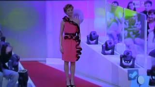 getlinkyoutube.com-Detto fatto Rai 2 con Caterina, ospite Ernesto e Cristina Sudati