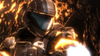 getlinkyoutube.com-Halo 3: ODST Remastered All Cutscenes (Game Movie) 1080p 60FPS HD