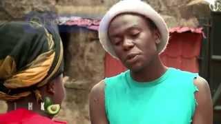 getlinkyoutube.com-How the beautiful boy from Kisii got his groove back Ep 55 Pt 2