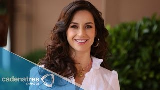 getlinkyoutube.com-Susana González se quita la ropa… siempre que haga falta