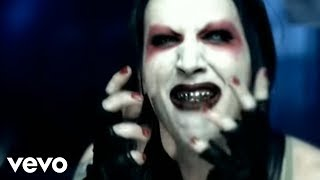 getlinkyoutube.com-Marilyn Manson - This Is The New *hit