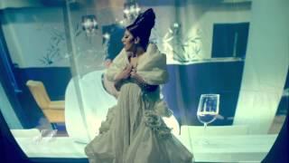 DJ Maryam - Delkhoshi