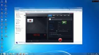 getlinkyoutube.com-RCG - วิธีการทำให้ windows7 เป็นของแท้ ง่ายๆ