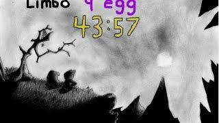 getlinkyoutube.com-Limbo speedrun - 9 eggs - 43:57 (WR)