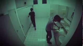 Video Divertente - Scherzo Spaventoso