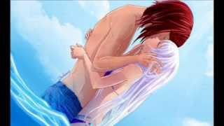 getlinkyoutube.com-My Candy Love - Castiel (Bad Boy)