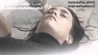 getlinkyoutube.com-اغنية لزهره و ملك . زهرة القصر