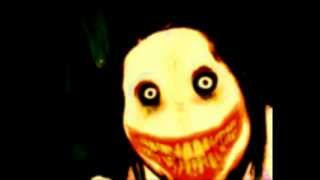 "getlinkyoutube.com-Go To Sleep - ""Jeff The Killer"""