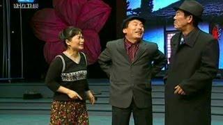 getlinkyoutube.com-연변TV소품 - 대리회장