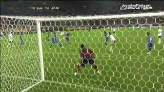 getlinkyoutube.com-THE BEST GOALKEEPER EVER FOR SURE IT'S BUFFON