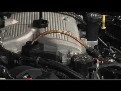 2 Step Power Steering Fluid Tune Up Kit