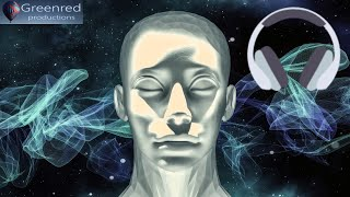 Super Intelligence: Memory Music, Improve Focus and Concentration with BInaural Beats Focus Music